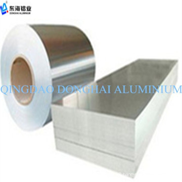 Aluminum Sheet for Different Use
