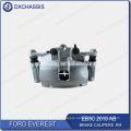 Genuine Everest Brake Calipers EB3C 2010 AB