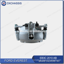 Echte Everest Bremssättel EB3C 2010 AB