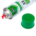 Sprayidea 32 foam glue spray adhesive for sofa leather and sponge