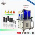 iBuddy BUD Series Zerstäuber volle automatische einzelne Zigaretten-Automat für Verkauf