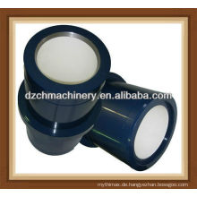 API-7K Standard Bohrgerät Schlamm Pumpe Liner