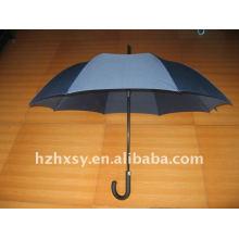 langlebige Sonnenschirm Regenschirm