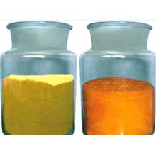 Poly Aluminiumchlorid - PAC für Wasser 1327-41-9