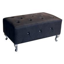Banc pour les meubles d'atelier et d'hôtel
