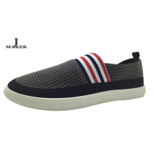 Männer modischer junger Art-beiläufiger Schuh (X173-M)