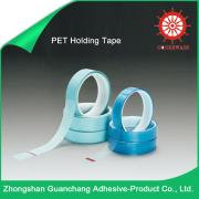 Best Price High Holding Power Acrylic Foam Tape /PET Holding Tape