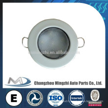 ceiling light design/ceiling led light 12V/24V bus parts HC-B-15008