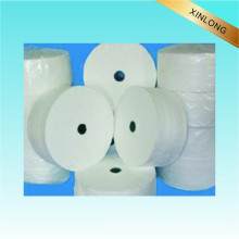 Bfe98 Meltblown Nonwoven Fabric
