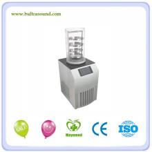 Masjia-12n Laboratory Freezer Drier with CE