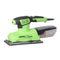"Hot Sale 5"" self-vacuum color Air Palm Sander"