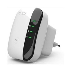 300Mbps WiFi Repeater Ap Router Range Expander