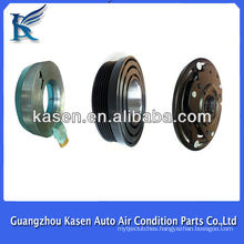V5 A/C Compressor Magnetic Clutch for OPEL OPTRA