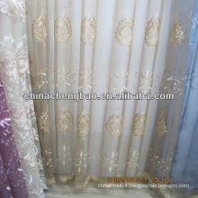 chiffon lace fabric