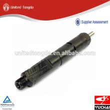 Inyector Yuchai Diesel para E0800-1112020A