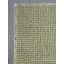 Tecido Aramid Airslide / Cinto