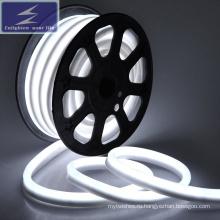 Высокое качество 110V 220V SMD2835 Украшение LED Неоновый свет