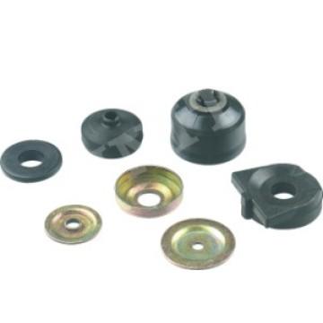 YS4Z.18A161.AA rubber mount
