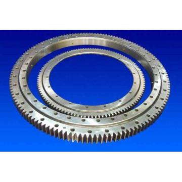 Slewing Bearings with External Gear 231.21.0475.013