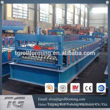 Alibaba Lieferwagen Rollladen Maschine