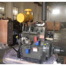 Weifang 60KVA Diesel Engine 495ZG