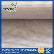 Stitch Bonded Roofing polyester nonwoven Fabri