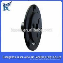 12V/24V car air conditioner compressor clutch / plate for York