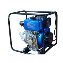 2inch bomba de agua diesel (KDP20)