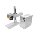 Mini Laser Marking Machine