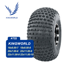 20X7-8 ATV All Terrain Tire