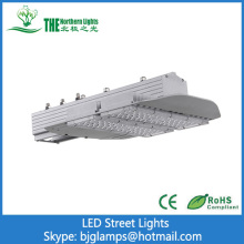 100Watt LED Lights of Street Lighting