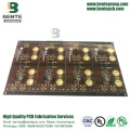 Etching PCB Custom PCB IT180