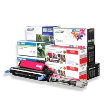 Toner Kit TN-336Y 326Y-TN TN-346Y pour Brother