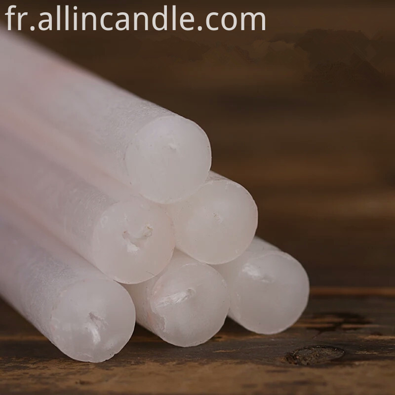 candle in bulk
