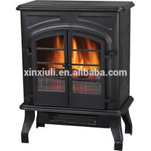 electric fireplace heater EF-18E