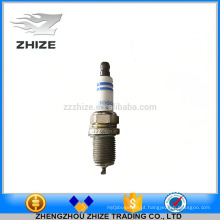 EX factory price high quality bus parts LN100-3705002 YUCHAI spark plug for bus