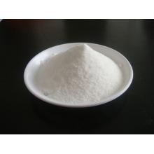 Cristaux blancs de haute qualité en poudre Octanoate de sodium CAS 1984-06-1