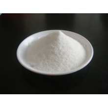 High Quality White Crystals Powder Sodium Octanoate CAS 1984-06-1