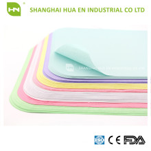 Dental Tray Paper / Dental Tray Cover