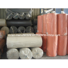 EVA Ethylene Vinyl Acetate Foam Roll