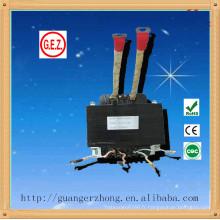 transformateur à haute tension faible du transformateur 5000w 100v 12v