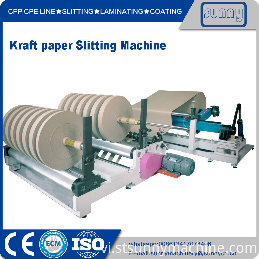 kraft-paper-slitting-machine-03