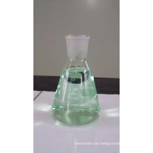 CMIT/MIT 1.5% biocidas y conservantes en sistema de tratamiento de agua