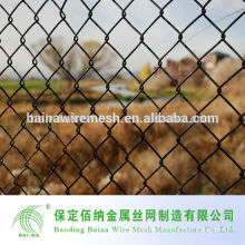 Farm Fence Mesh Exporter chain link mesh playground mesh