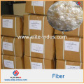 Construction Foamed Cement Pan Polyacrylonitrile Fiber