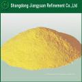 Wasserbehandlung Polyaluminiumchloridsulfat (Polyaluminiumchlorid PAC)