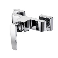 Classical Single Handle Bathroom Bathtub Shower Mixers