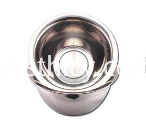 Stainless Steel Kitchen Bowl Sink