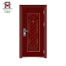 Nuevos precios de puertas de diseño