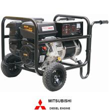 Multi-Purpose 6kw New Design Generators (BK8500)
